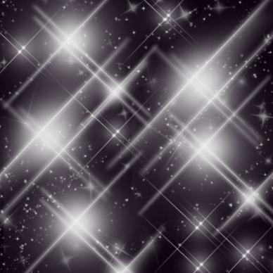 Серебряное Мерцание 22525514